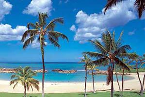 Click Here For Current Sale Rent By Owner Listings To Market Your Vacation Property Marriotts Ko Olina Beach Club 92 161 Waipahe Place Kapolei